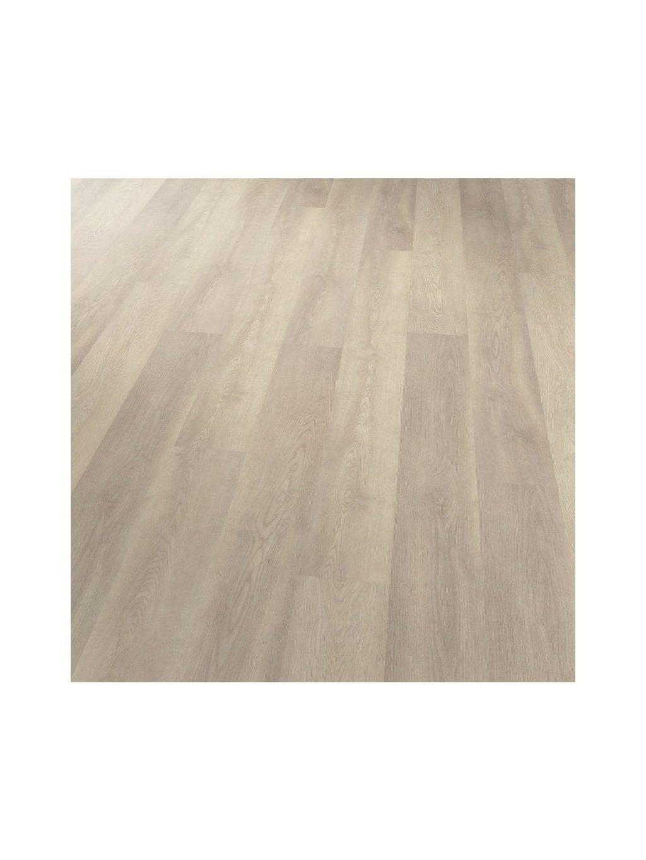 Vinylová lepená podlaha Objectflor Expona Commercial 4134 China Oak