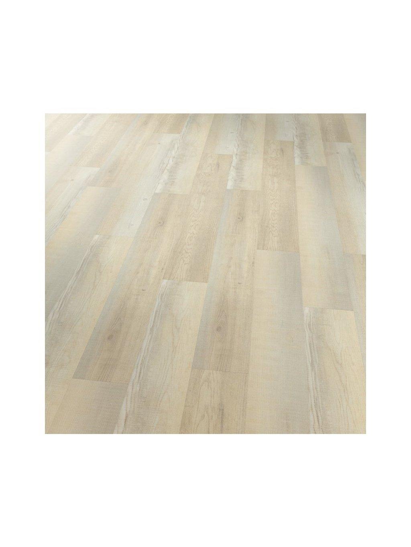 Expona Commercial 4132 Refined White Oak - BIO vinylová podlaha