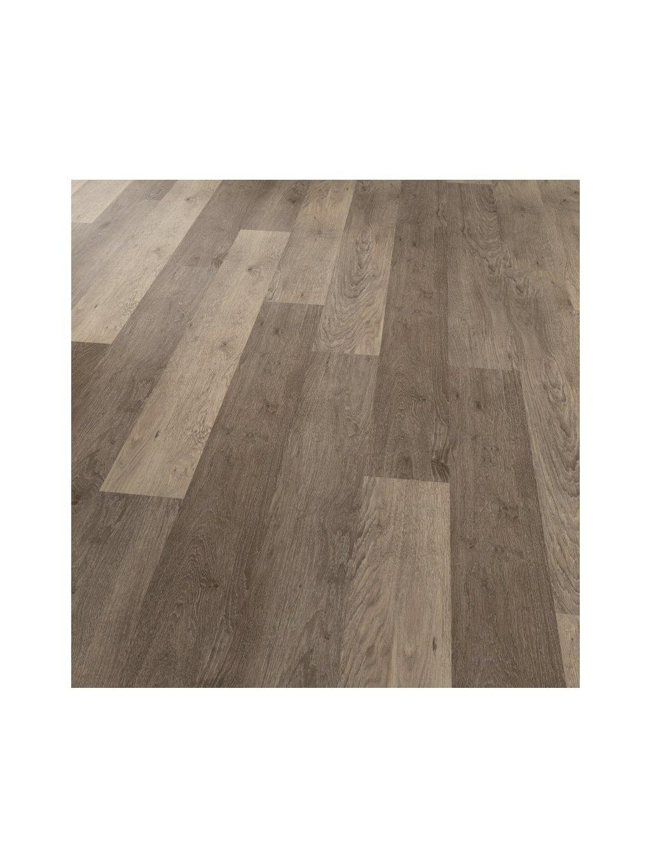 Vinylová lepená podlaha Objectflor Expona Commercial 4136 Vineyard Oak