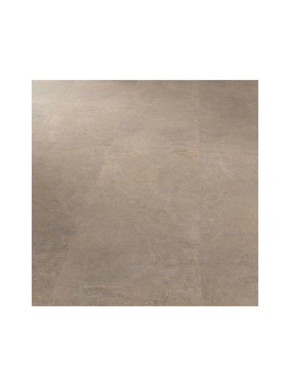 Vinylová lepená podlaha Objectflor Expona Commercial 5035 Tan Cement