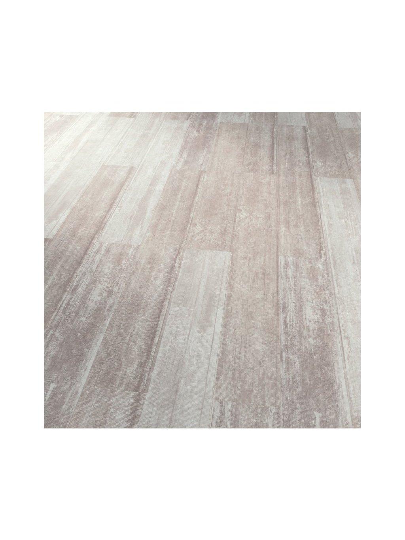 Vinylová lepená podlaha Objectflor Expona Commercial 5117 Grey Abstract