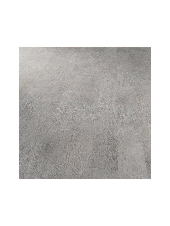Vinylová lepená podlaha Objectflor Expona Commercial 5121 Grey Triassic