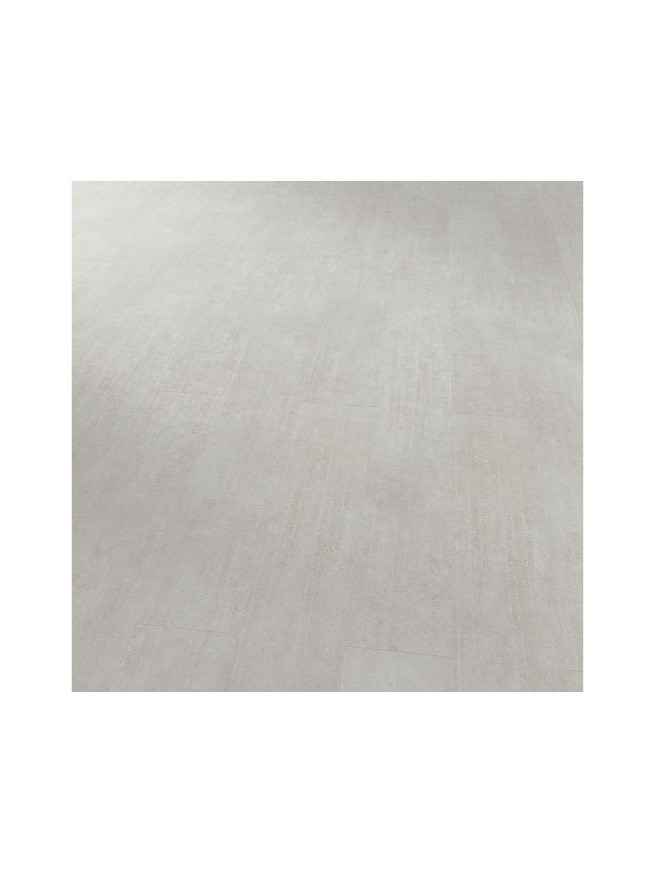 Vinylová lepená podlaha Objectflor Expona Commercial 5128 Grey Terrazzo