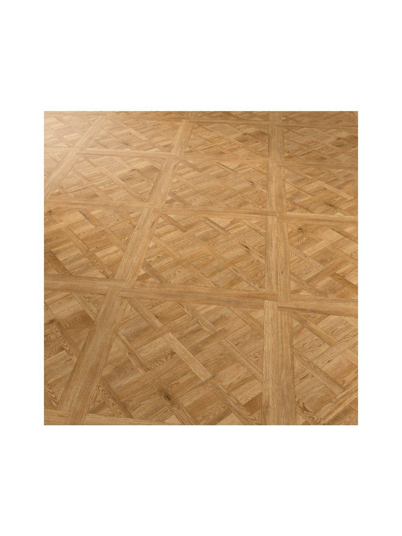 Vinylová lepená podlaha Objectflor Expona Commercial 4124 Sherwood Oak Versailles