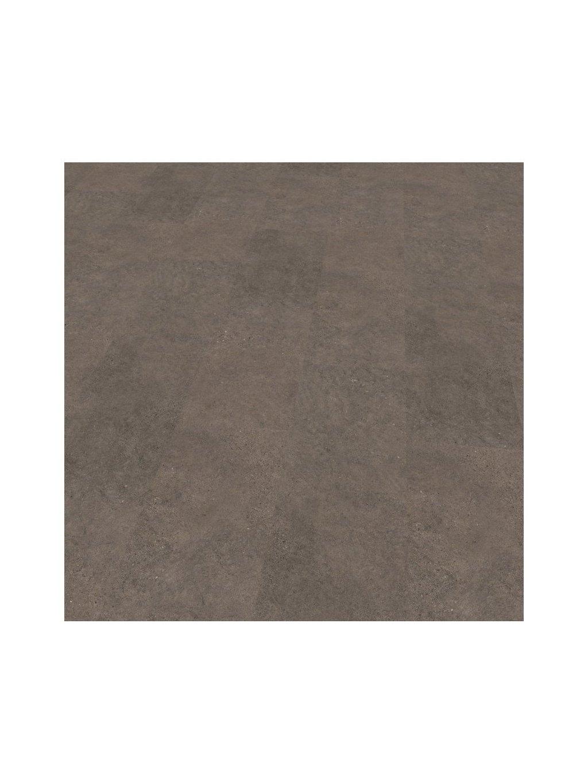 Vinylová podlaha SPC rigid vinyl Objectflor Expona Clic 19 dB 9086 Factory Concrete 2