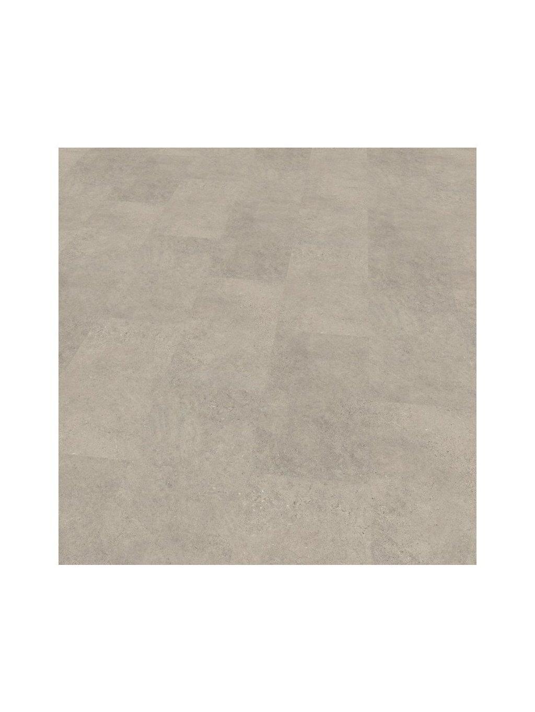 Vinylová podlaha SPC rigid vinyl Objectflor Expona Clic 19 dB 9084 Artic Concrete 2