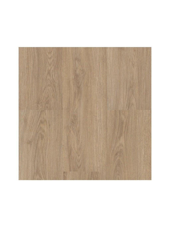 Vinylová zámková podlaha na HDF desce Objectline Click 5707 Dub Monaco