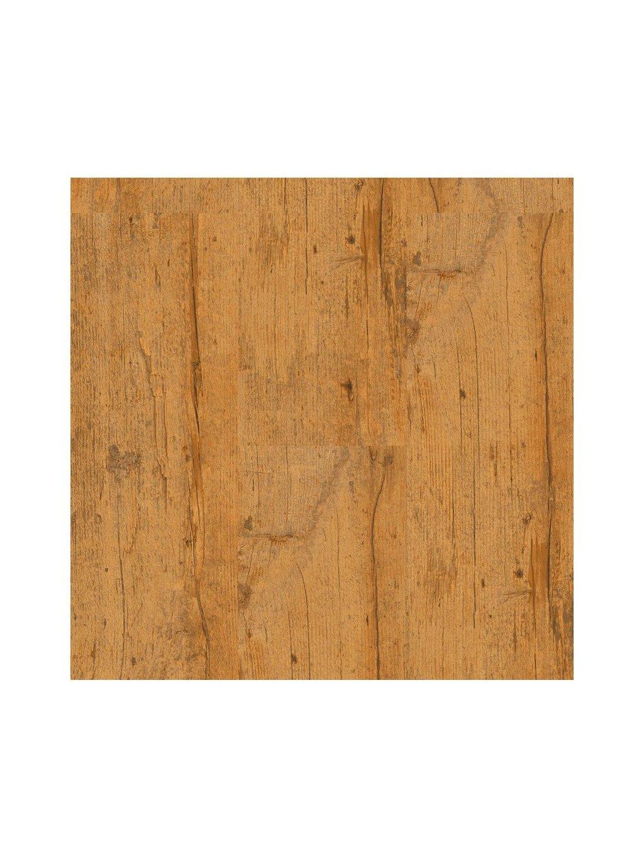 Vinylová plovoucí podlaha na HDF desce Longline Click 1091 Borovice přírodní