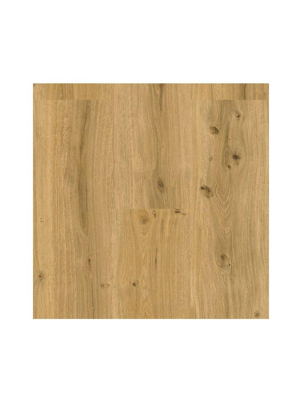 Plovoucí vinylová podlaha na kompozitní desce Aquafix Natur Click 9592 Dub královský přírodní