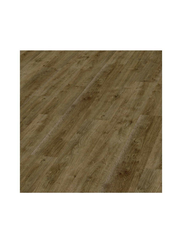 C16 5988 Dark Classic Oak