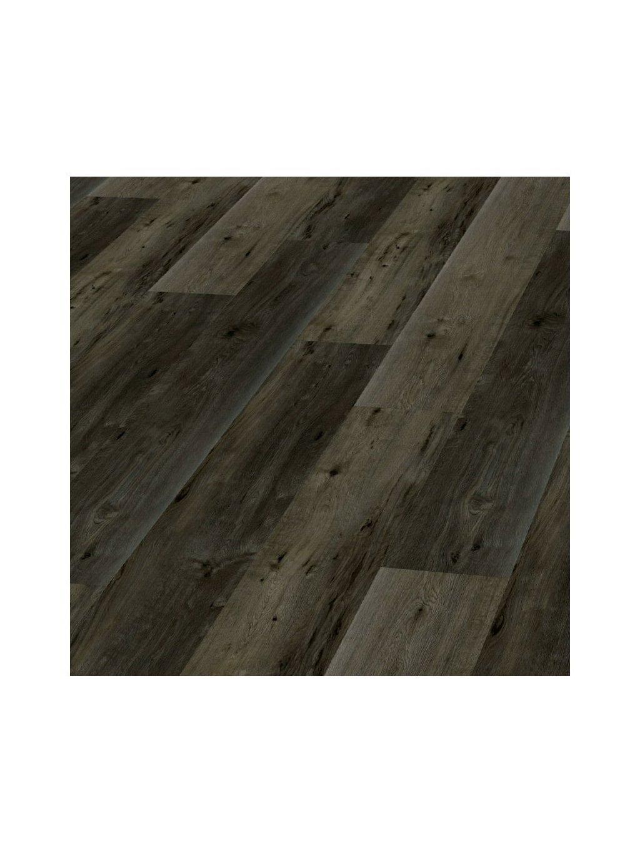 vinylova podlaha expona domestic 5842