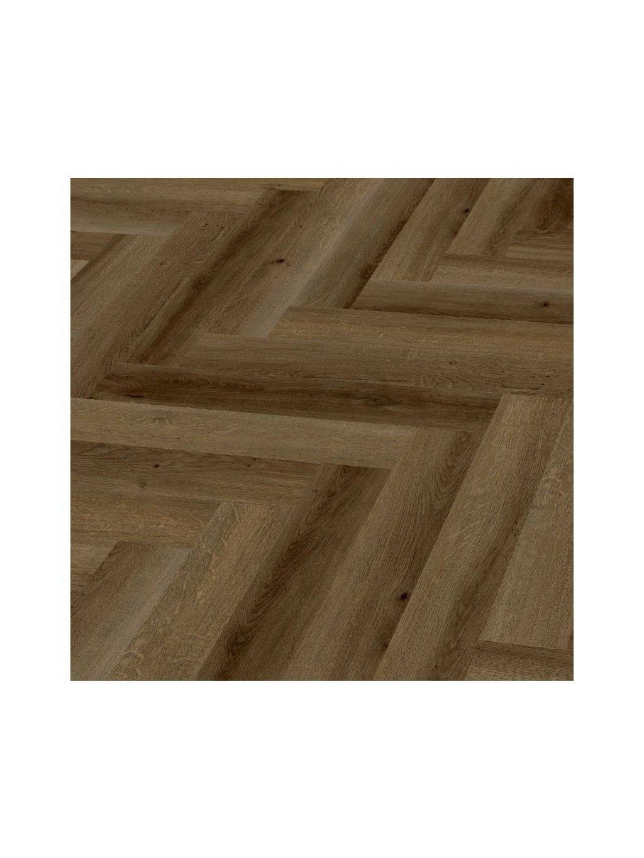 vinylova podlaha expona domestic 5839
