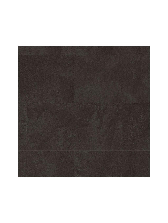 P5 5864 Charcoal Slate