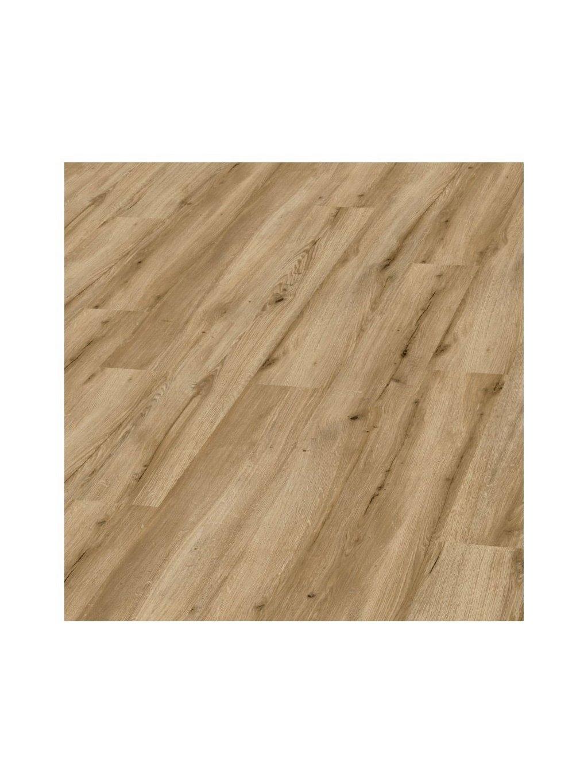 vinylova podlaha expona domestic 5968