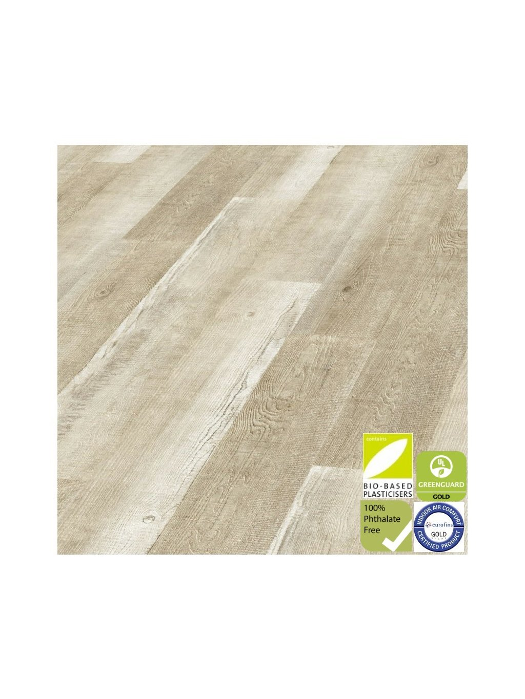 vinylova podlaha expona domestic 5824