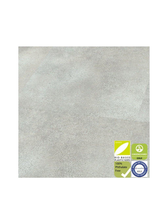 p8 5866 Ivory Concrete