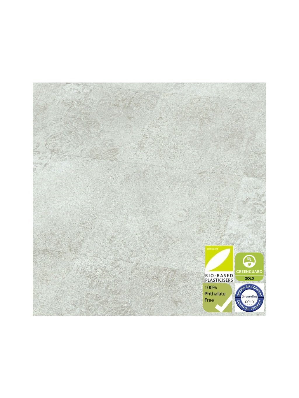 p9 5867 sand stencil concrete