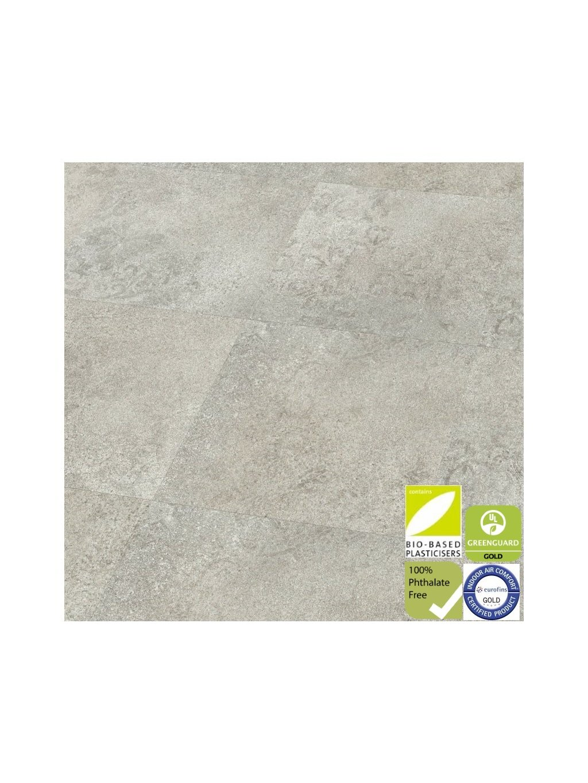 p10 5868 ivory stencil concrete