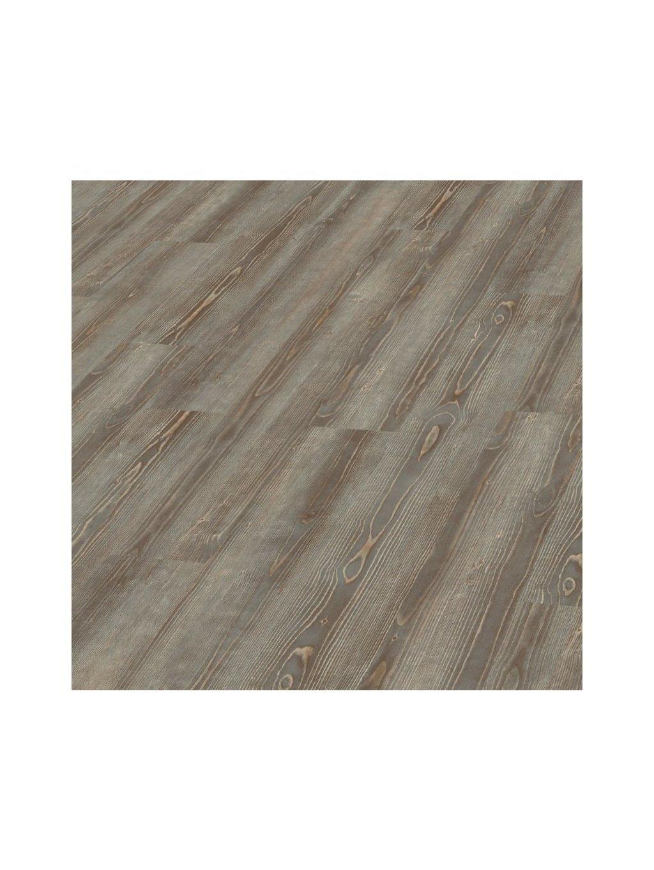 i7 5979 grey pine