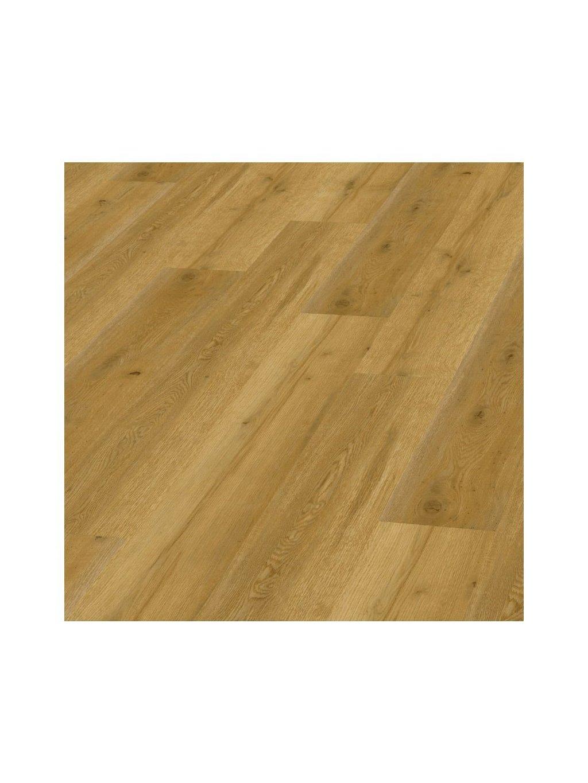 vinylova podlaha expona domestic 5834