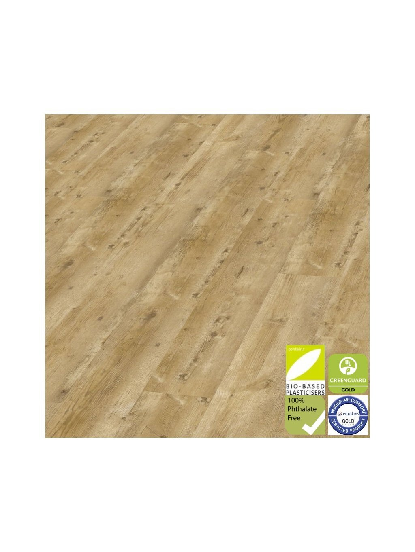 N14 5950 scandinavian country plank