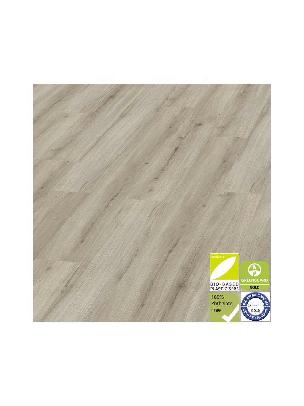 n2 5982 natural oak washed