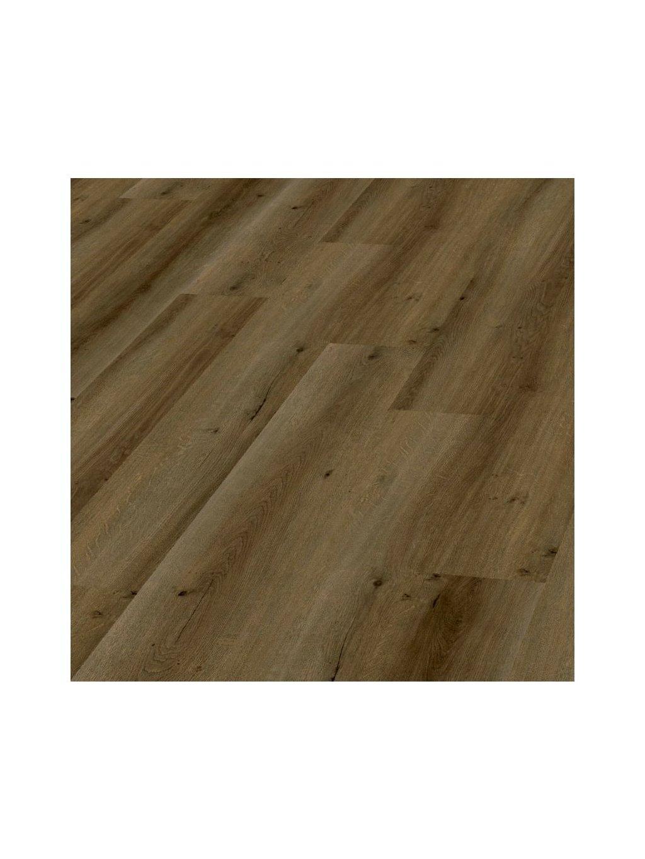 c14 5838 castel oak