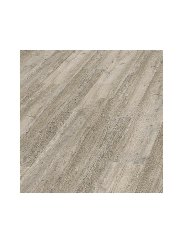 vinylova podlaha expona domestic 5844