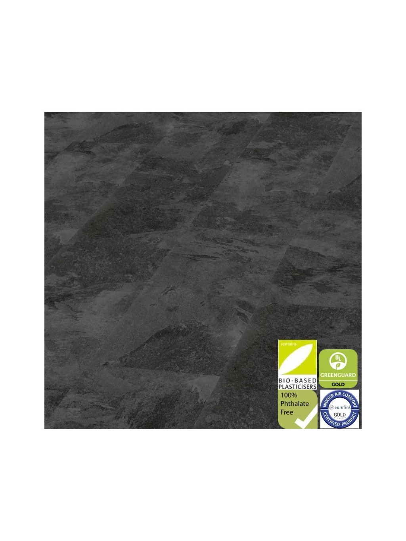 p6 5862 graphite slate