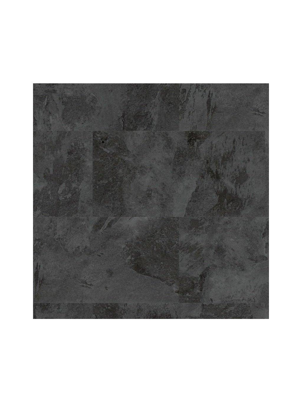 vinylova podlaha expona domestic 5862