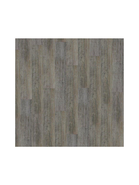 Lepená vinylová podlaha Objectflor Expona Design 6146 Silvered Driftwood