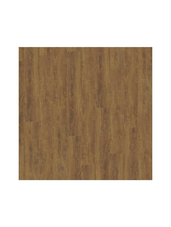 Vinylova podlaha Expona Design 6149 Antique Oak