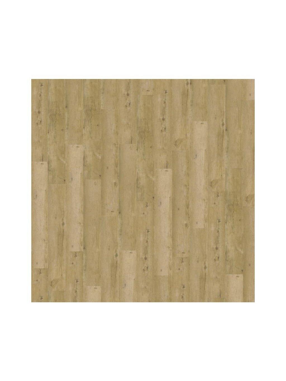 Vinylova podlaha Expona Design 6151 Blond Country Plank