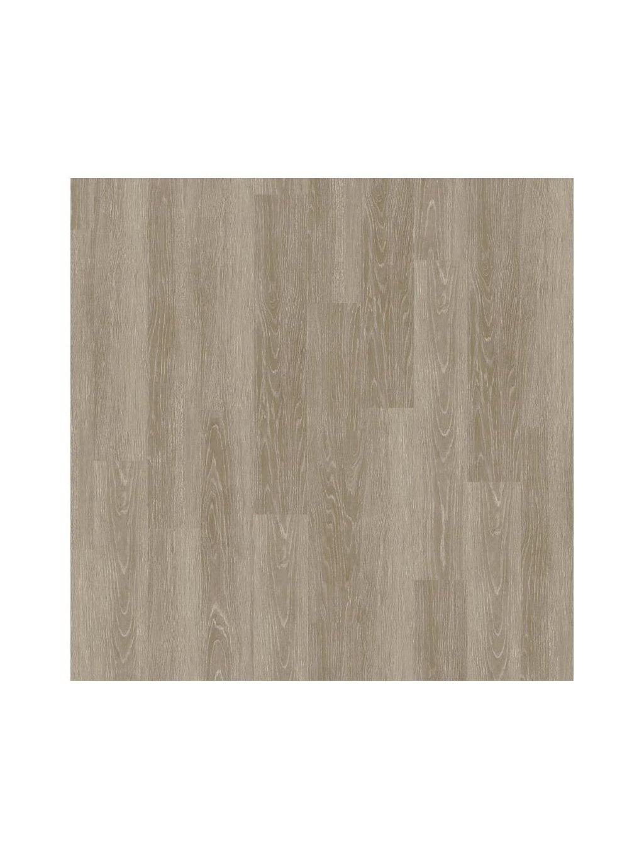 Vinylova podlaha Expona Design 6207Blond Limed Oak