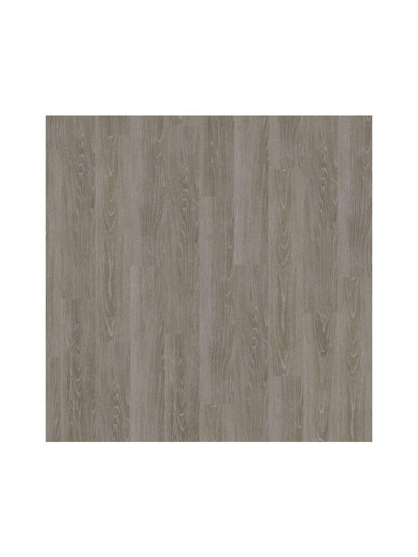 Vinylova podlaha Expona Design 6208 Grey Limed Oak