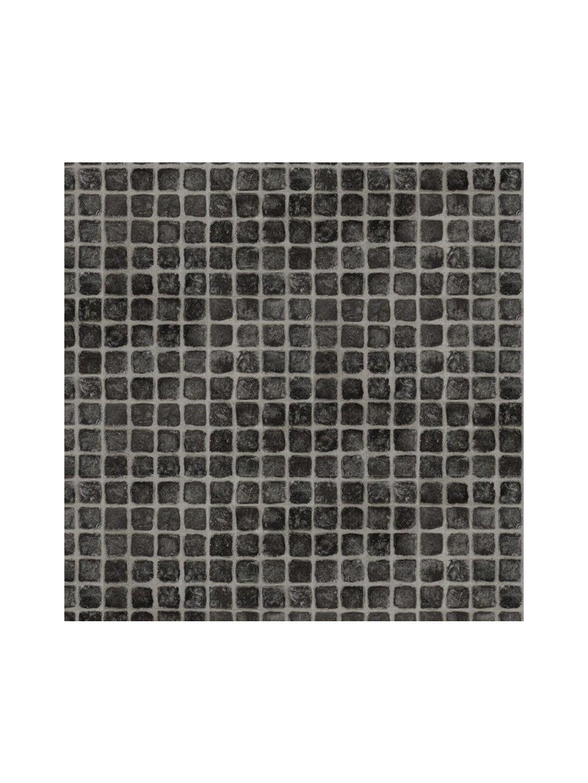 Vinylova podlaha Expona Design 7104 Cobblestone