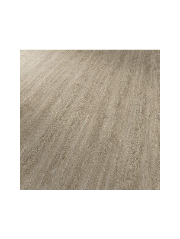 30109 drevo vápenné prírodné