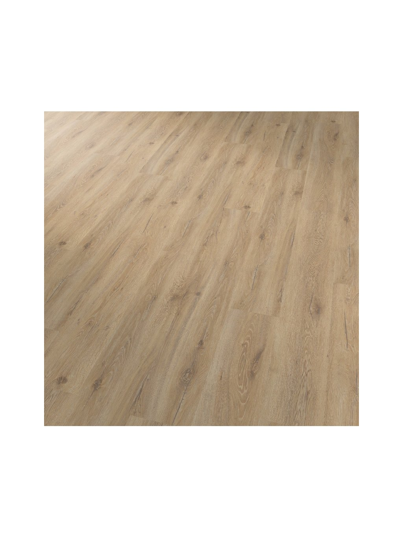 vinylova podlaha conceptline 30111 dub skandinavsky medovy