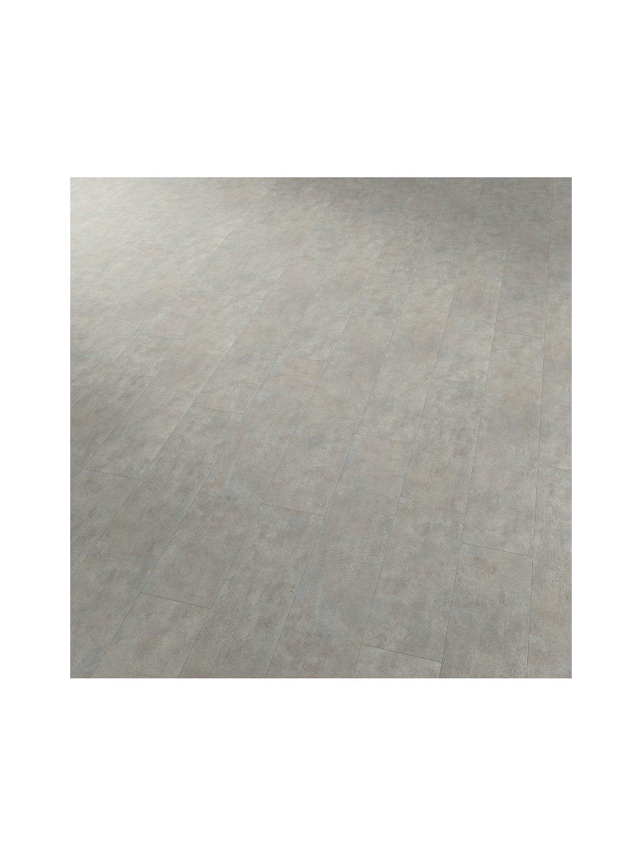 Conceptline 30500 Cement Svetlo - šedý