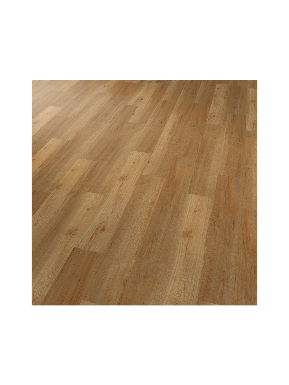 vinylova podlaha conceptline 30101 dub klasik