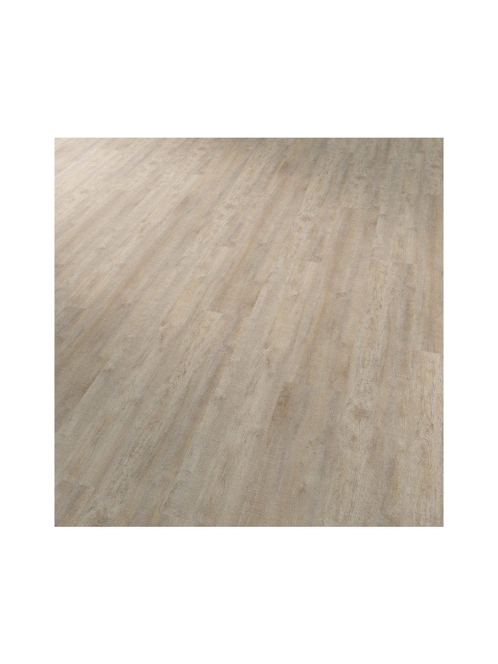 Conceptline 30103 Driftwood Blond