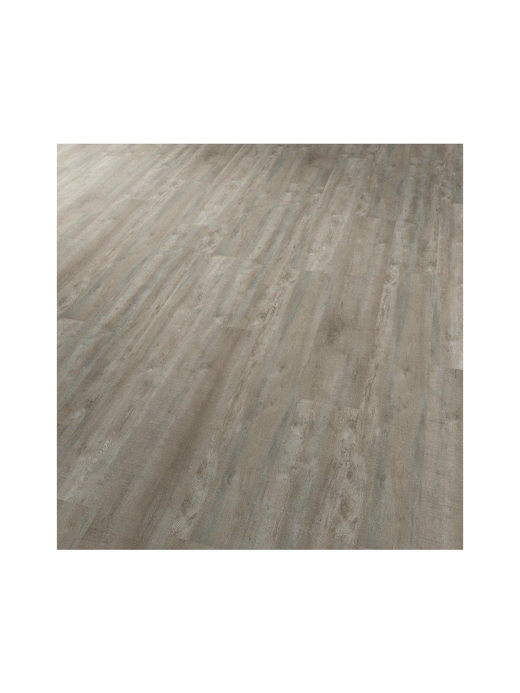 Conceptline 30104 Driftwood Šedý
