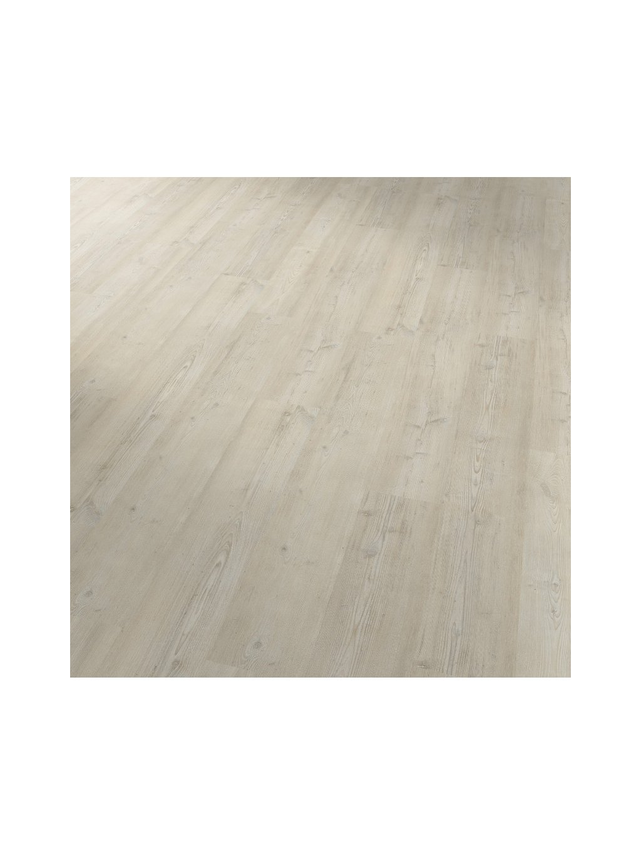 vinylova podlaha 55206 dub biely bieleny
