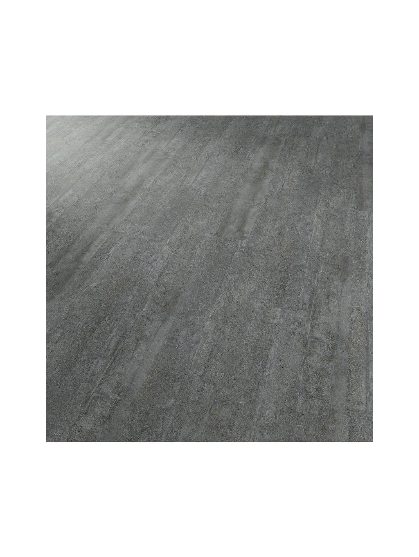 Projectline 55600 Cement Stripe Šedý