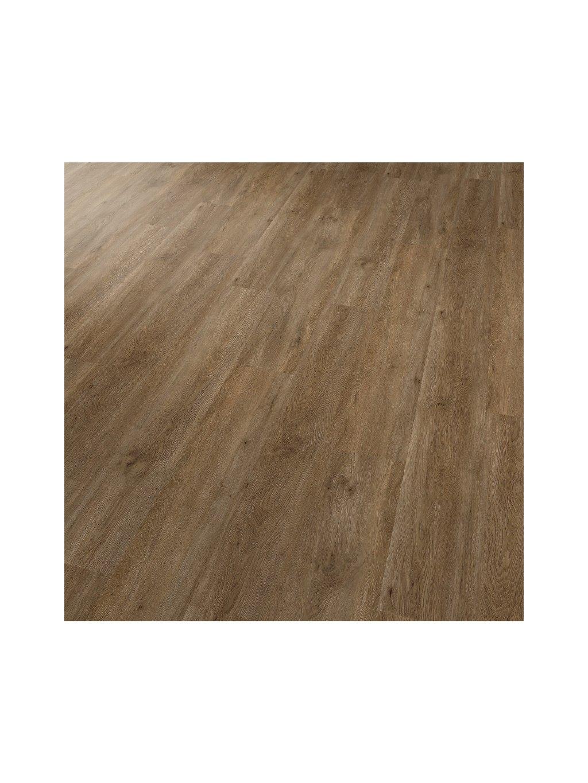 vinylova podlaha 55201 dub rustikal