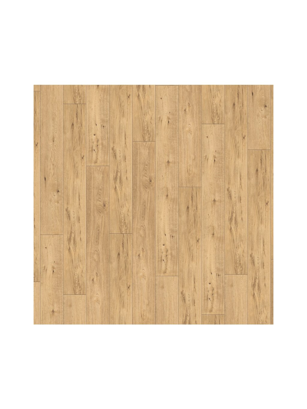 Expona Commercial 4058 French Vanilla Oak