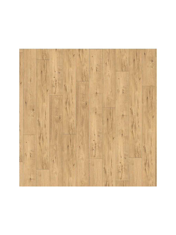 vinylova podlaha expona commercial 4058 french vanilla oak