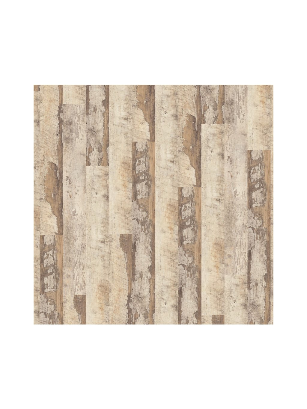 Expona Commercial 4107 Natural Barnwood