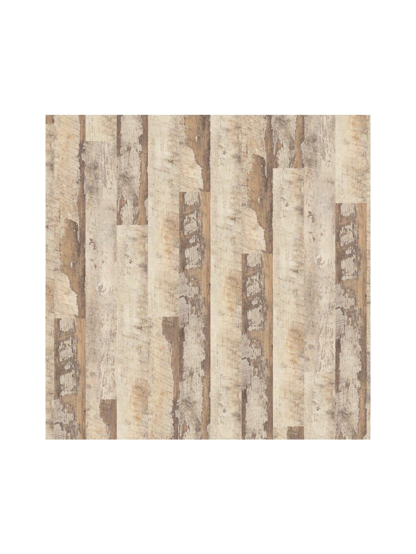 vinylova podlaha expona commercial 4107 natural barnwood
