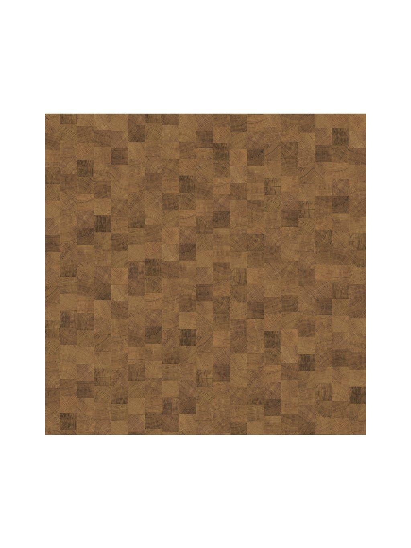 vinylova podlaha expona commercial 4109 endgrain woodblock